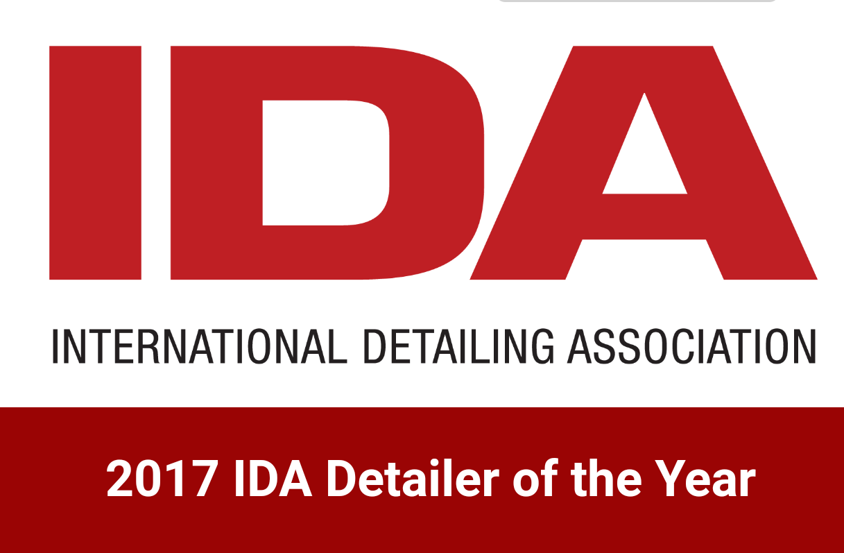 Car detailing in connecticut auto detailing ct connecticut detailer named 2017 detailer of the year 1betcityfo Gallery